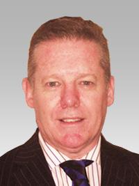 John Innes Commercialisation Adviser